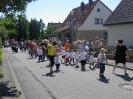 Kindergarten Hahndorf