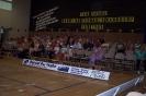 100 Jahr Feier - Vereinsjubiläum 2005