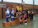 Niedersachsenmeisterschaft