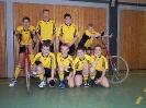 Nds.Meisterschaft 2001