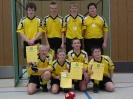 Nds. Meisterschaft 2003