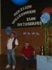 Oktoberfest 2004