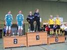Niedersachsenmeisterschaft 2004