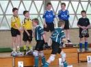 Niedersachsenpokal 2004
