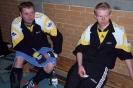 Spieltage 2004