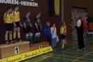 Bezirksmeisterschaft 2005