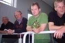 Deutsche Meisterschaft 2005