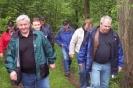 Himmelfahrt 2005