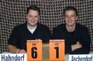 Niedersachsenmeisterschaft 2005