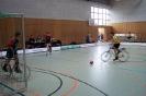 Niedersachsenpokal 2005