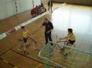 Niedersachsenpokal U13 2005
