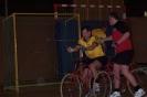 Heimspieltag Oberliga 2005