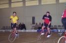 Oberliga 2005