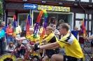 Schützenfest 2005