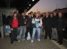 6-Tage-Rennen in Bremen