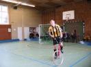 Landesliga 2006