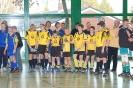 Niedersachsenmeisterschaft 2006