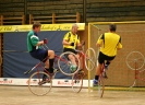 Niedersachsenpokal 2006