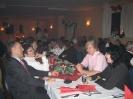 Rehessen 2006