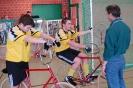 Spieltag in Bilshausen 2006