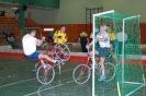 Spieltag in Frellstedt 2006