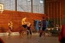 Spieltag in Oberneuland 2006