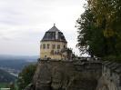 Vereinsfahrt Elbsandsteingebirge