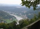 Fahrt 2006