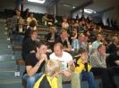 Deutsche Meisterschaft 2007