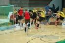 Deutsche Meisterschaft in Gießen