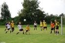 Fußballturnier der Hahndorfer Vereine