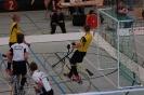 Deutsche Meisterschaft 2008