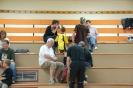 U13 Turnier in Frellstedt