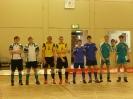 U19 Nds.Pokal