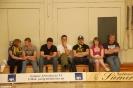 U13 DM 1/2 Finale in Hahndorf
