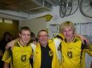 U19 Viertelfinale 2009