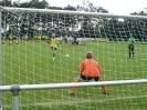 Fußballturnier 2010