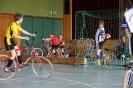 U13 DM-Halbfinale in Prechtal