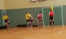 U13 Turnier in Reideburg