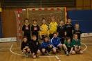 U13 Viertelfinale 2010 in Hahndorf