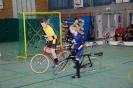 4. Sp. U15 Finalrunde A