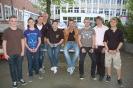 Sportlerehrung Stadt Goslar