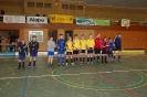 Viertefinale