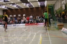 U15 Halbfinale