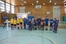U15 Pokal 2011