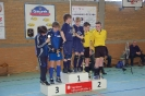 U15 Nds. Pokalfinale am 27.03.2011 in Gifhorn