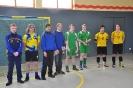 U19 Nds. Pokal