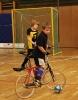 tejo-Cup Int. U15 Turnier