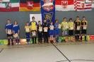 U15 Viertelfinale