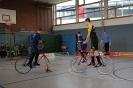 U15 Viertelfinale in Oberneuland